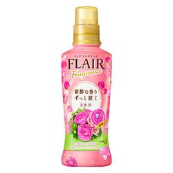 Ffr_softener_floral_00_img_l